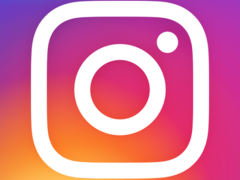 instagram-ios