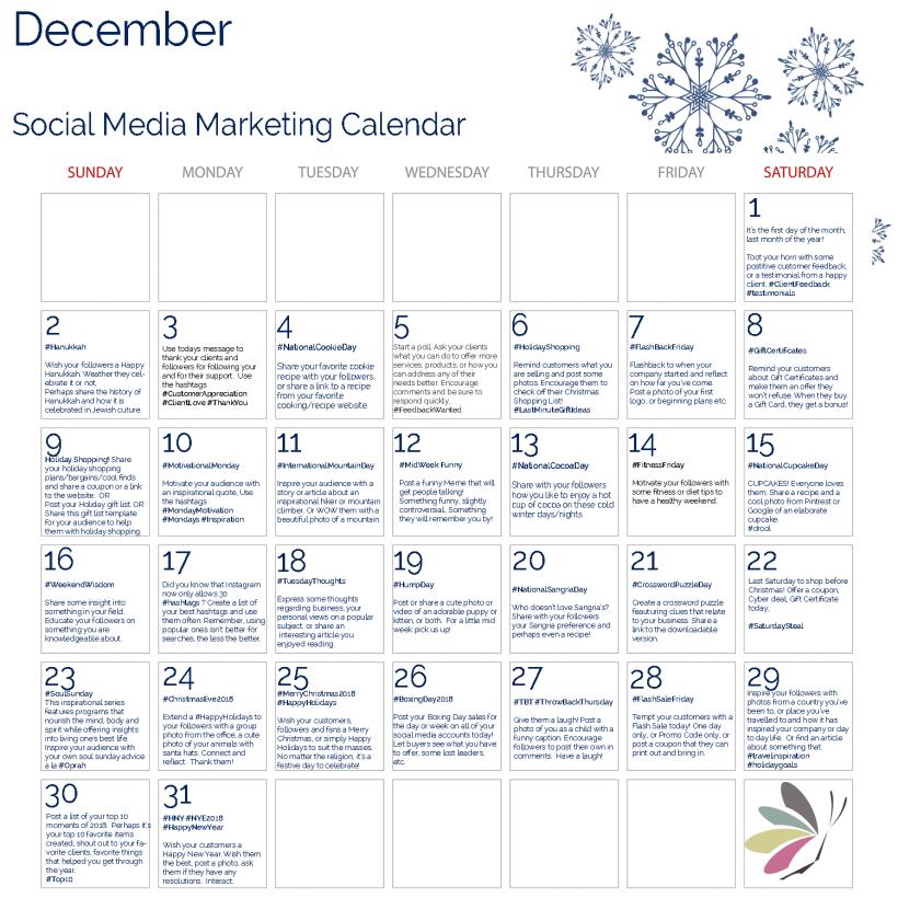 social-media-calendar---DEC