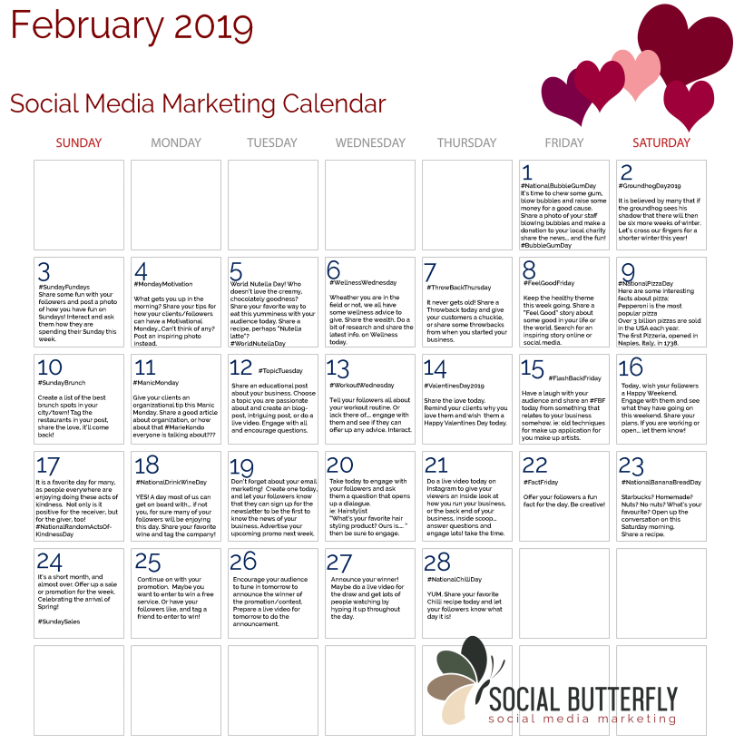social-media-calendar-FEB